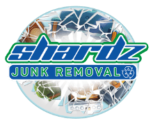 Shardz Junk Removal