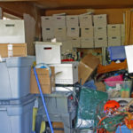 Junk Removal Companies in Huntersville, North Carolina